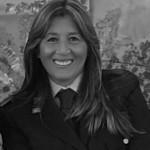 Iolanda Ippolito