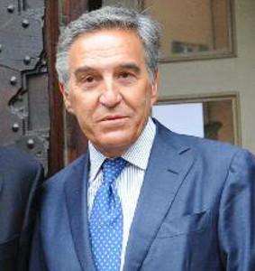Vincenzo Stingone