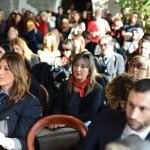 Napoli 25 Novembre 2014
