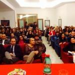 Torre del Greco 24 novembre 2014